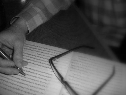 foto-seminario-como-escribir-y-publicar